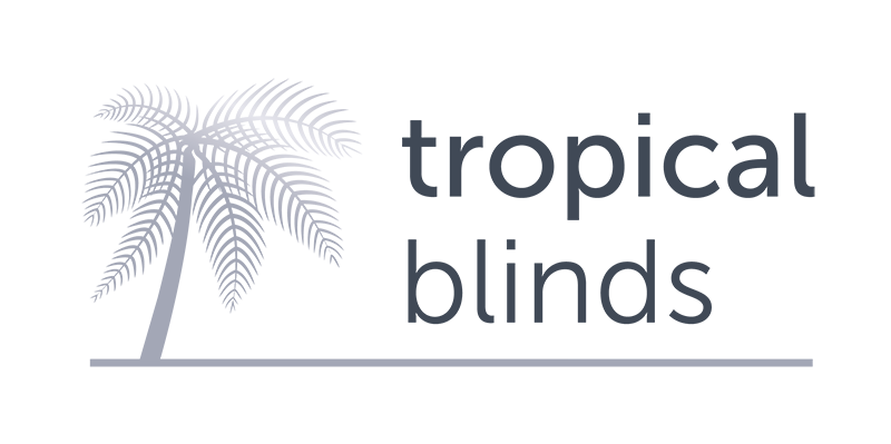 Tropical-Blinds
